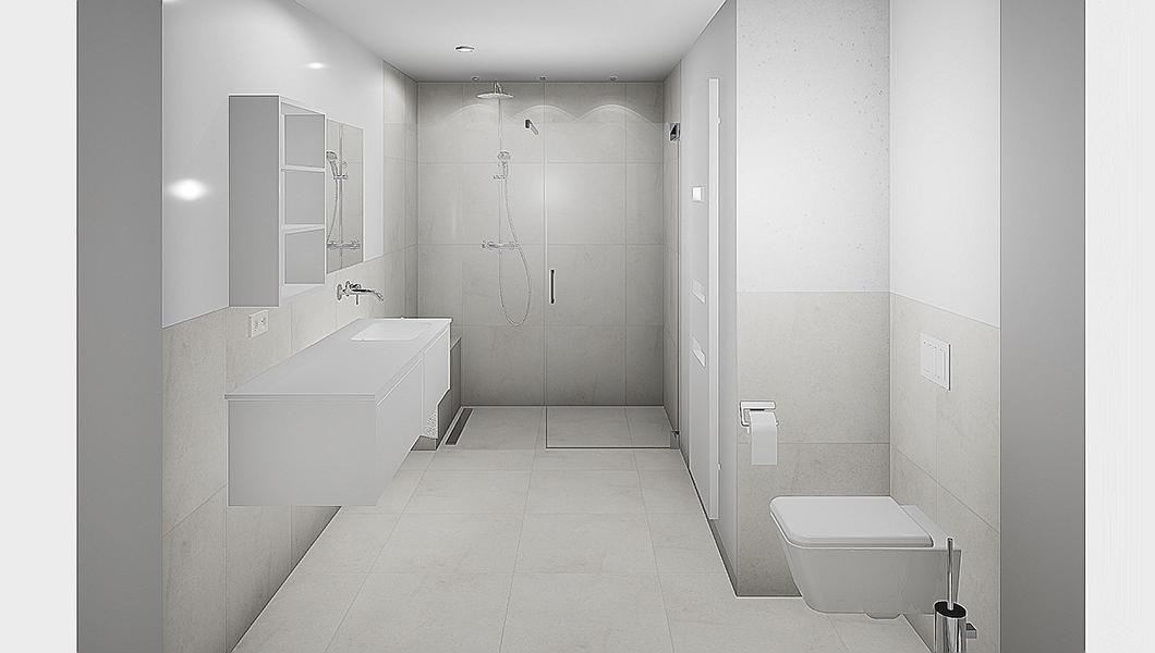 service. Black Bedroom Furniture Sets. Home Design Ideas